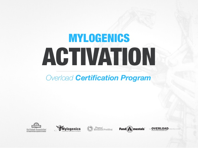 mylogenics-activation-opleiding-1-638